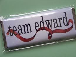 File:Team Edwardsayings2.jpg