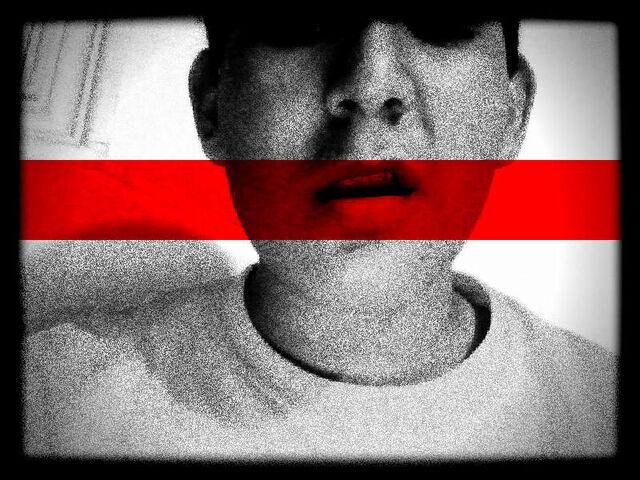 File:Webcam-toy-foto3 (2).jpg
