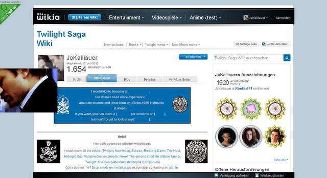 File:User talk-JoKalliauer – Twilight Saga Wiki 1285069136823.png