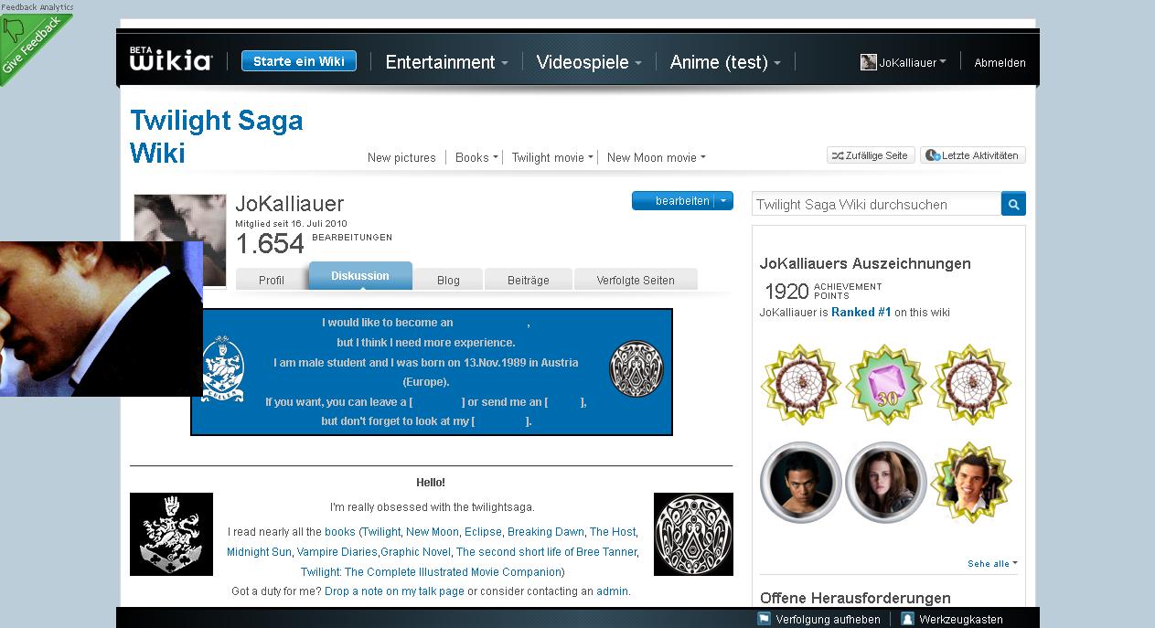 User talk-JoKalliauer – Twilight Saga Wiki 1285069136823