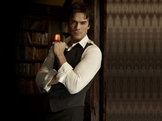 File:Damon-Salvatore-damon-salvatore-20142493-1024-768.jpg