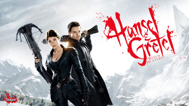 File:Hansel-and-gretel-1.jpg