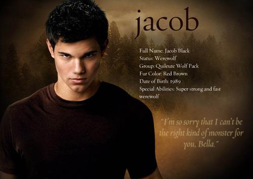 File:Jacob-bio-900.jpg