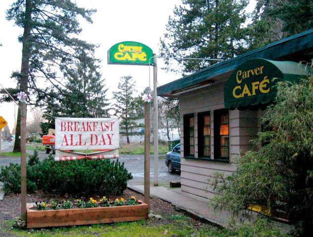 File:Carver Cafe.jpg