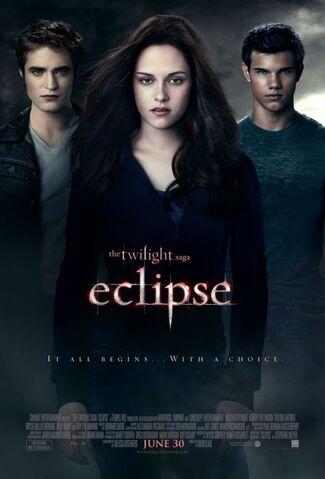 File:Eclipse (0).jpg