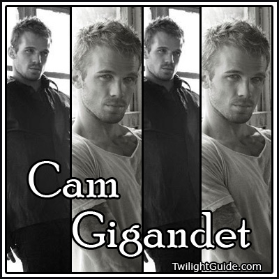 File:Cam-gigandet-2.jpg