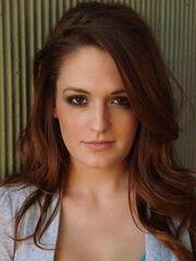 Katie-Powers