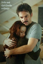 File:143px-Bella and Charlie embrace.jpg