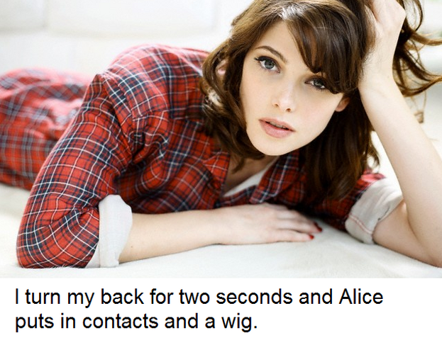 File:Alice Cullen contacts wig.png