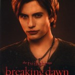 File:Breaking dawn jasper promo1-150x150.jpg