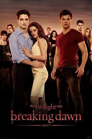 File:Breaking dawn movie poster.jpg