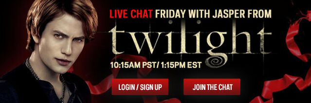 File:Twilight Chat BlogHeader.jpeg