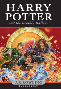 File:Harry Potter ad the Deathly Hallows.jpg