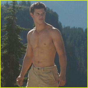 File:Taylor-lautner-shirtless-eclipse-trailer.jpg