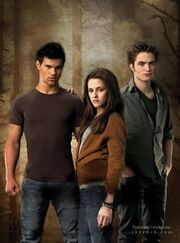 Twilight-saga-new-moon-poster-art