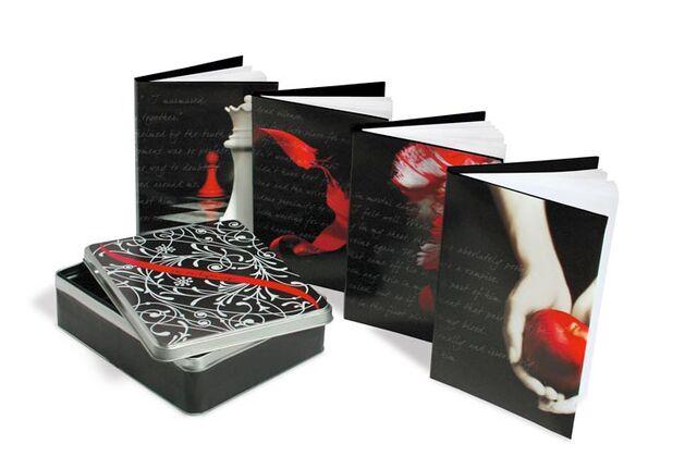 File:Twilight journals.jpg