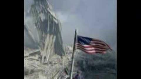 Thumbnail for version as of 20:29, September 11, 2012