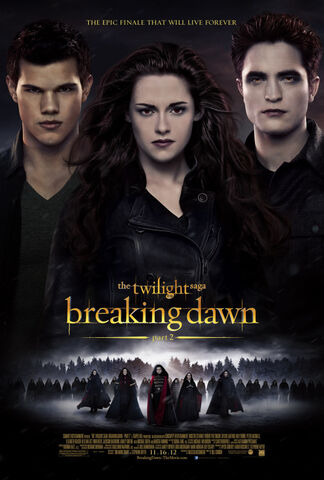 File:BreakingDawnInternationalPoster-1.jpg