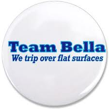 File:Team-bella-323234.jpg