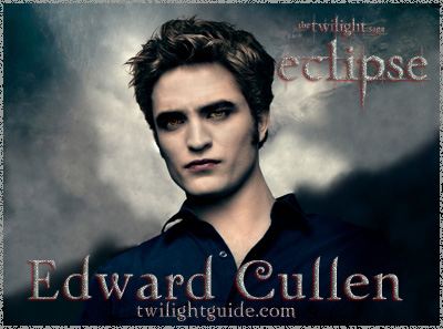 File:Edward-cullen-eclipse.jpg