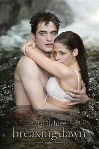 File:Breaking-dawn-part-1-waterfall-movie-poster.jpg