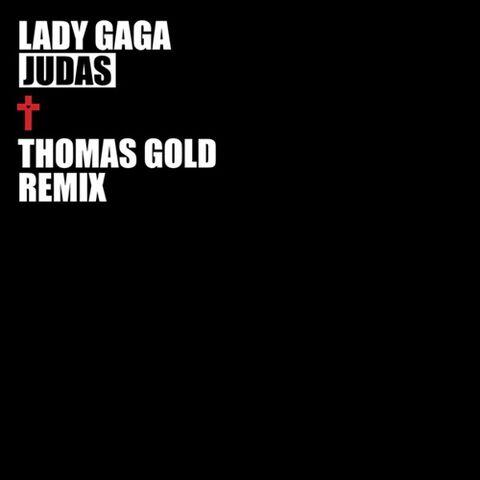 File:Lady gaga - judas (thomas gold remix).jpeg