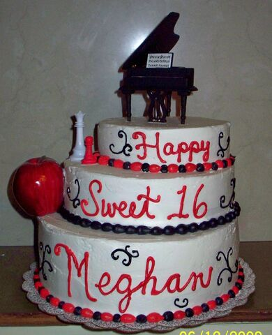 File:Twilight cake 185183938.jpg