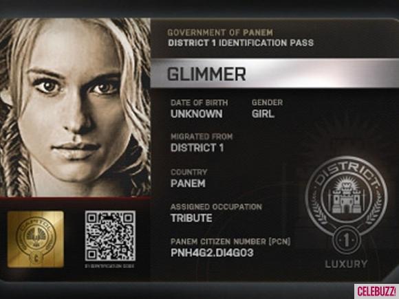 File:580-Glimmer-District-1-580x435.jpg