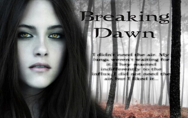 File:Breaking-Dawn-Bella-twilight-series-3254290-1024-768.jpg