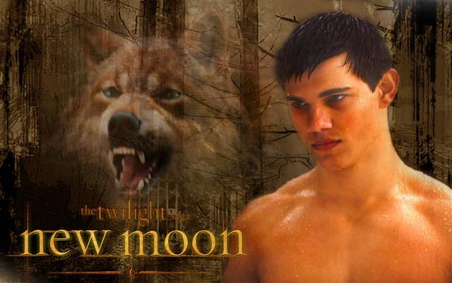 File:Jacob-Blac-New-Moon-jacob-black-7270404-1920-1200.jpg