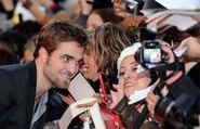 Pattinson-fans 510