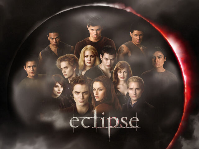 File:Eclipse-twilight-series-9240196-800-600.jpg