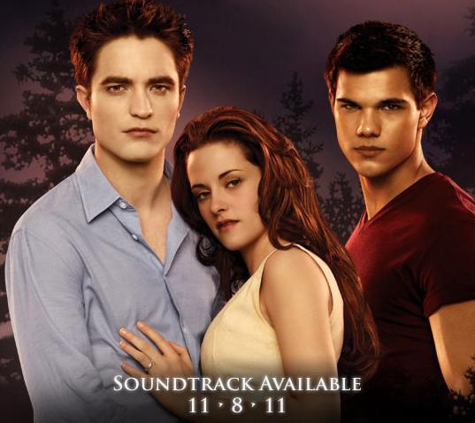 File:BD-soundtrack.jpg