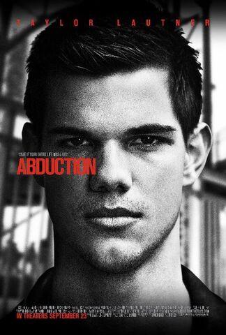 File:Taylor-Lautner-Abduction-poster.jpg