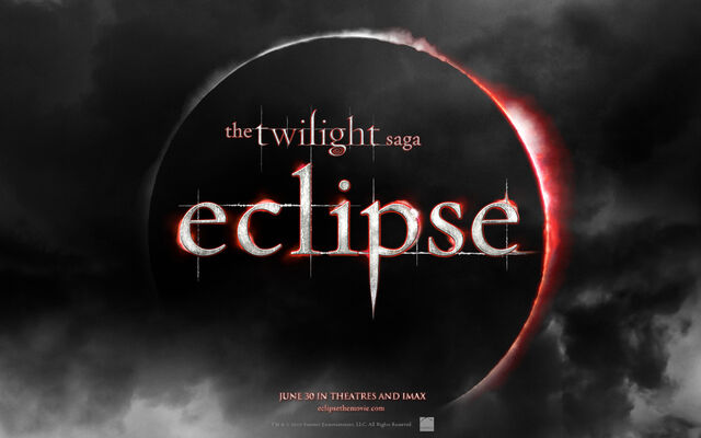 File:Eclipse wallpaper.jpg