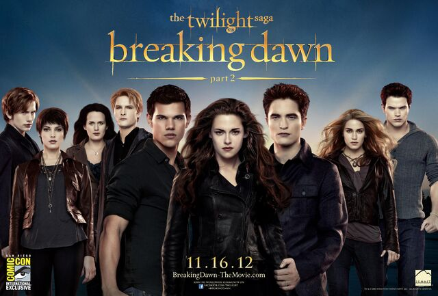 File:Twilighbreakingdawn2962012.jpeg