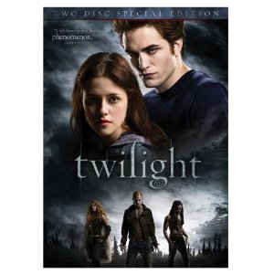 File:Twilight 2 Disc Special Edition.jpg
