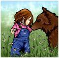 Thumbnail for version as of 20:28, September 25, 2010