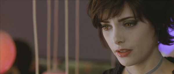 File:Alice brandon cullen654807.jpg