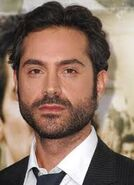 Images-Omar Metwally