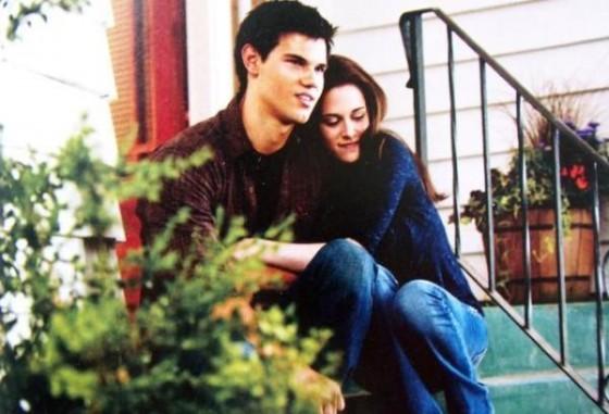 Jacob & Bella3