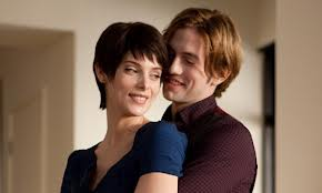 File:Twilight breaking dawm part 2 Alice and Jasper.jpg