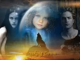 File:Breaking-dawwn-breaking-dawn-15206197-259-194.jpg