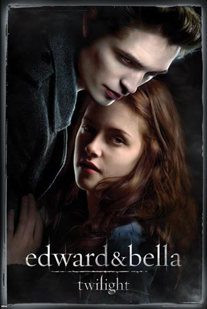 File:Lgpp31637+bella-and-edward-twilight-poster.jpg