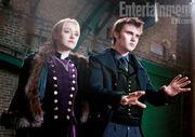 The-Twilight-Saga-Breaking-Dawn-Part-2-8
