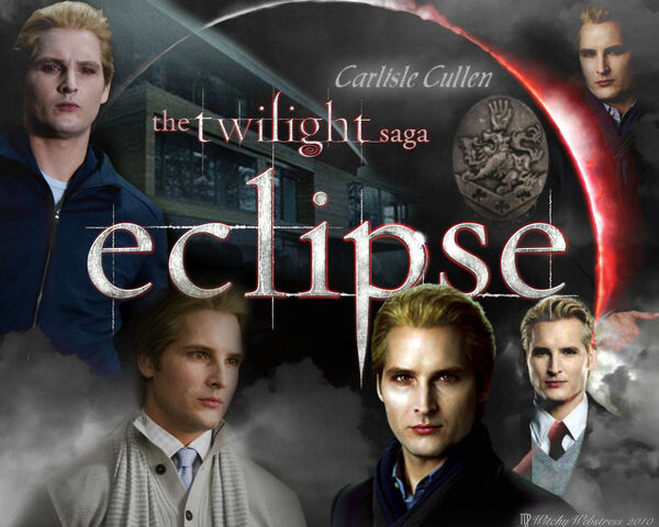 File:Twilightcarlisle.jpg