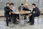 Cullens1