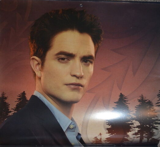 File:Edward-cullen.jpg