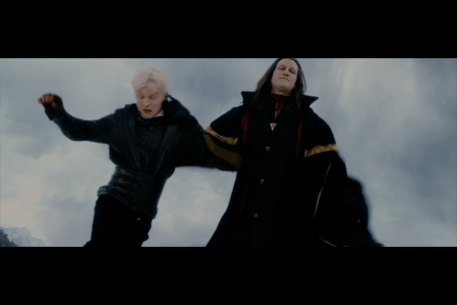File:Vladimir and Stefan kill Marcus.png