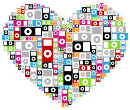 File:Ipod Hearts.png